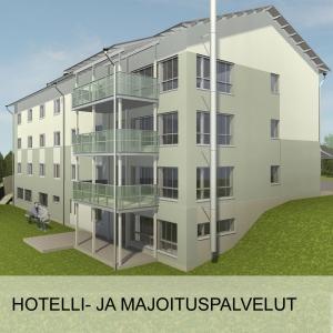 HOTELLI- JA MAJOITUSPALVELUT copy