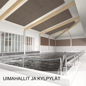 UIMAHALLIT JA KYLPYLÄT copy